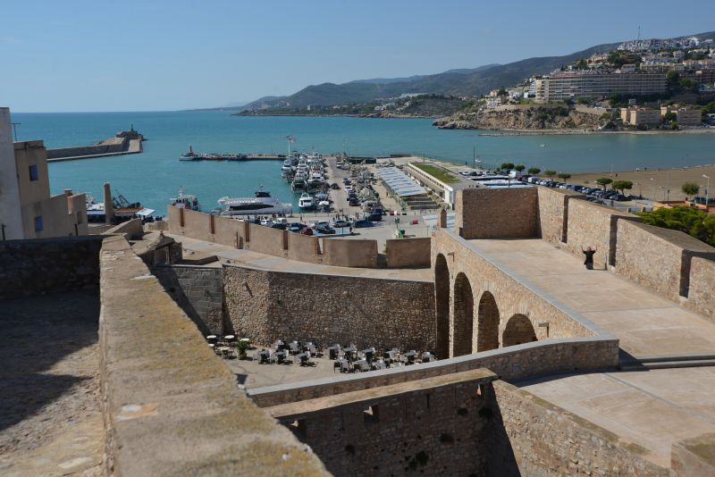 game-of-thrones_spanien-peniscola-a 29-6-1-3200-drehort-filming-locations