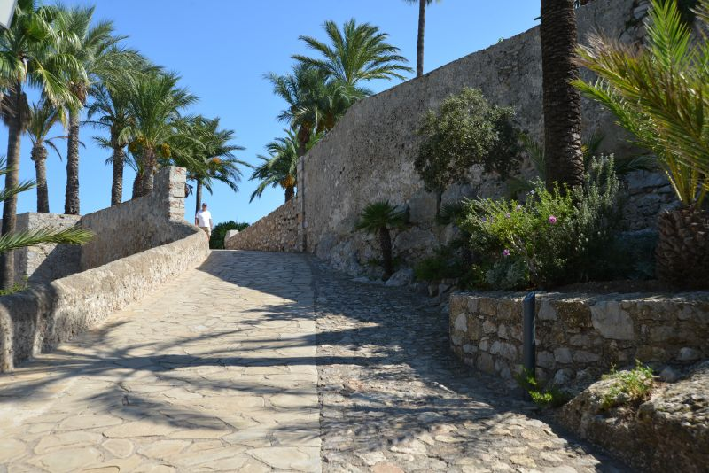 game-of-thrones_spanien-peniscola-a 50-6-4-1753-drehorte-filming-locations