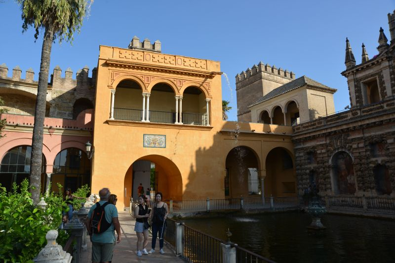 game-of-thrones_spanien-sevilla-alcazar-a37
