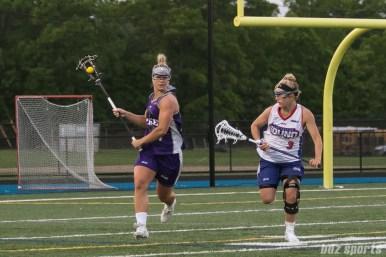 UWLX Long Island Sound vs Baltimore Ride - May 27, 2017