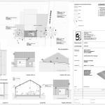 Plan de permis d'urbanisme