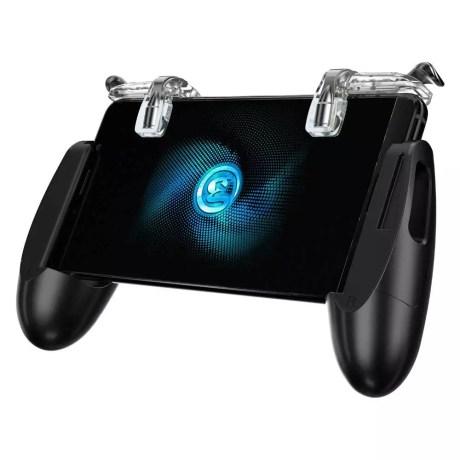 Manette de jeux GameSir F2