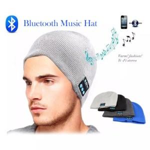 Bonnet Audio Bluetooth BT-03S