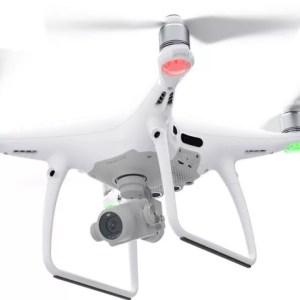Catégorie des Drones