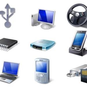 Catégorie Accessoires ordinateur