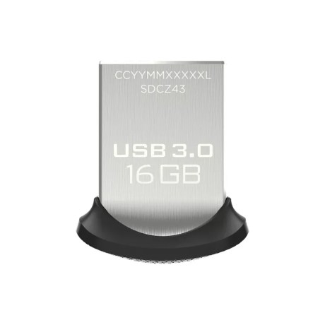 Clé USB 3.0 SanDisk