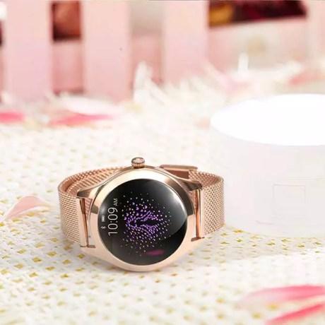 montre-bracelet-kw10_02