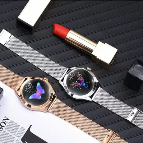 montre-bracelet-kw10_03