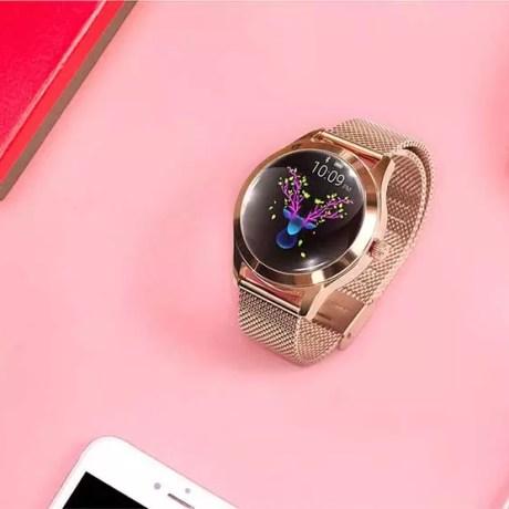 montre-bracelet-kw10_04