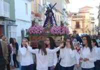 Semana Santa Chica