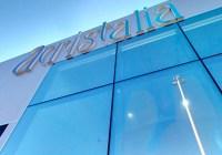 Casi 50 puestos de trabajo en vilo por la falta de acuerdo entre Acristalia y Ayuntamiento