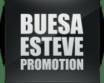 Buesa Esteve Promotions
