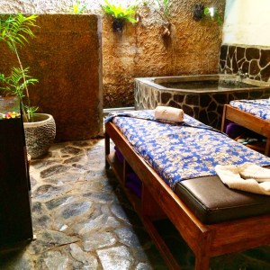 Ubud, Bali, Spa, Sang Spa 2, Spa, Beauty, BeStylish