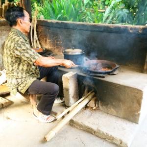 Coffee, Cafe, Kopi, Luwak, Plantation, Ubud, Bali
