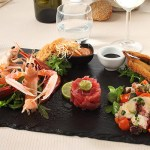 milan, milano, fashion place, antipasto, da vic
