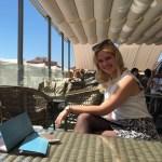 miriam-ernst-fashion-blogger-be-sparkling-hotel-bairro-alto-lisbon-view