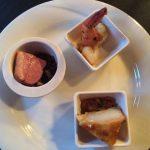 the ruebezahl, hotel, wellness, dinner, luxury