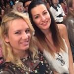 Fashion Blogger, MFW, Milan, Fashion Week, Miriam Ernst