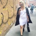 MFW-fashion-week-blogger-milan.jpg