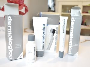 Dermalogica, beauty, product, new, 2017
