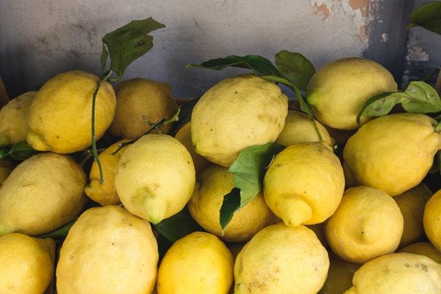 Italy_Venice_Realto_Market_Streetfood_Lemons