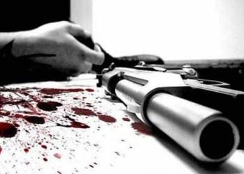 ছুরিকাঘাতে এএসআই হত্যার প্রধান আসামি 'বন্দুকযুদ্ধে' নিহত