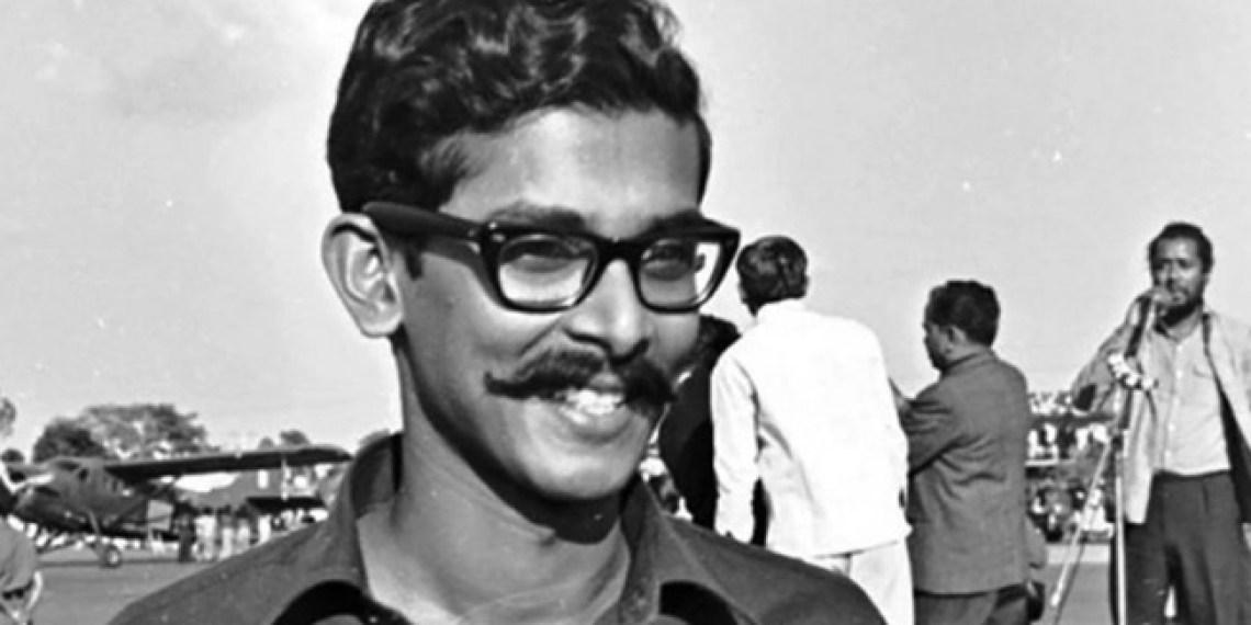শেখ কামালের ৭১তম জন্মদিন আজ, আ.লীগের শ্রদ্ধা নিবেদন