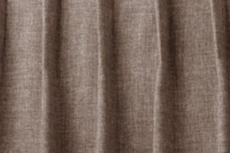 gordijnen naaien enkele plooi » Beste Huisdecoratie | Huisdecoratie