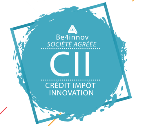 credit-impot-innovation-societe-agreee