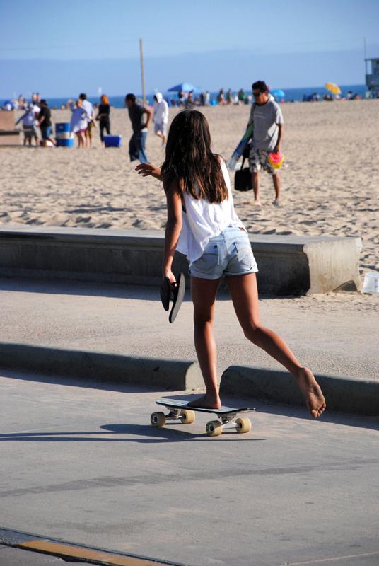 Santa Monica Blog Mode Tendance Et Lifestyle Paris Beaauuu
