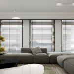 Why Not To Buy Your Blinds At Home Depot Or Lowes