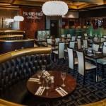 Fahrenheit Bar & Restaurant