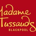 Madame Tussauds Blackpool