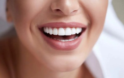 Ways to Restore Your Smile to Its Former Glory | Dentist Mona Vale
