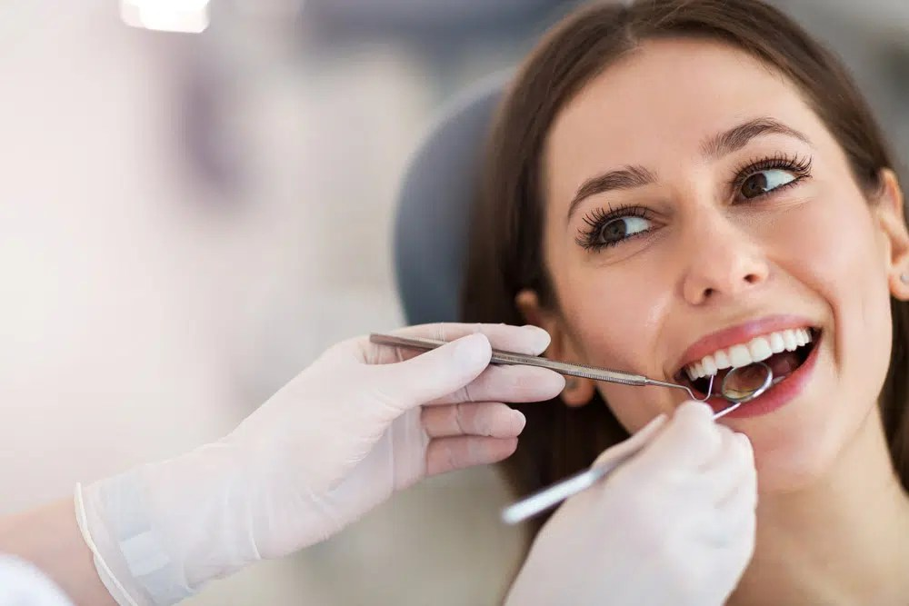 Root Canal Therapy and Why You Might Need It | Endodontics Mona Vale