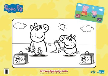 peppa-holiday-colouring-sept