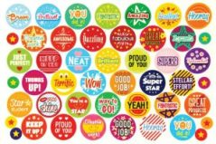 Sticker-cover-pic-e1486868853377