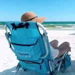 Aluminum Beach Chair A Beach Bum S Guide To The Best Beach Chair