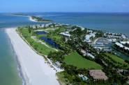 Sanibel Captiva Island Vacation Rentals Condos Hotels
