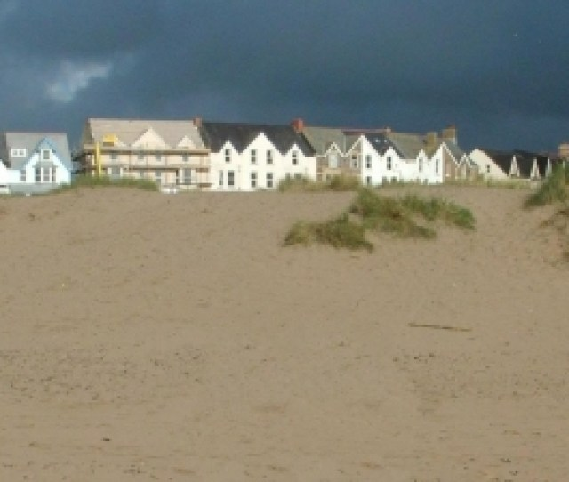 Cottages In Bude With A Hot Tub To Rent