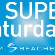 Make the Most of Beachbody Super Saturday