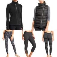 Deals on ATHLETA Clothing