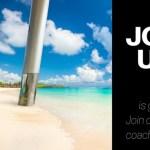 Team Beachbody is Expanding Internationally
