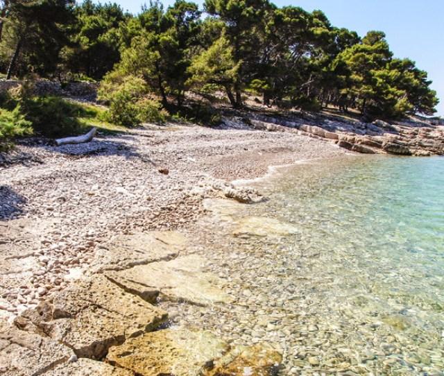 Beach Erot