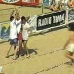Lignano Beach Rugby 1998