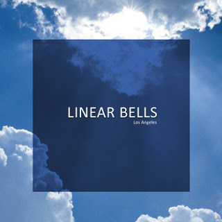 Linear Bells – Los Angeles 7.1