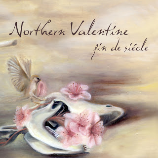 Northern Valentine – Fin de Siecle 7.6