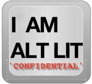 I AM ALT LIT::CONFIDENTIAL 'EP 6'