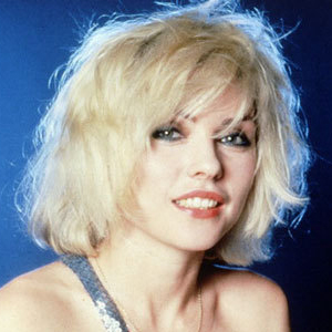 Platinum Hits: A Blondie Tribute
