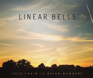 linear bells – This train is going nowhere 7.9